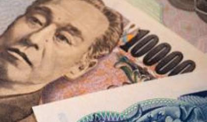 Загубите на японските банки от високорискови кредити могат да нараснат още