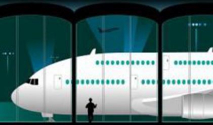 Гърция търси инвеститори за продажбата на авиокопмания