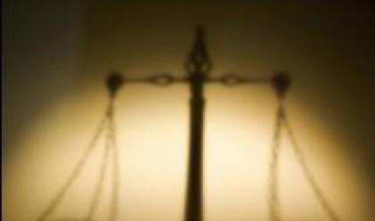 Общо 38 млн. лв. по ОПАК са за проекти на съдебната власт