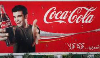Coca-Cola планира да купи руската Вим Бил Дан