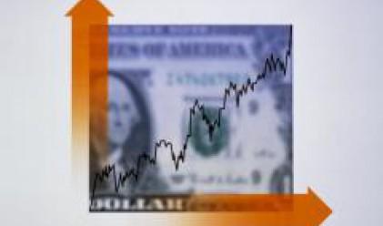 АИАП: Налице са условия за запазване на високия ръст при доходите