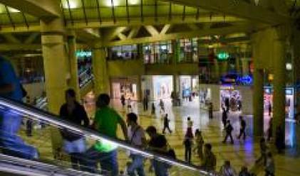 Над 700 фирми се представят на Стройко