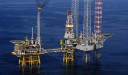 Петролът ще се търгува от 80 до 110 долара до края на 2008 г.