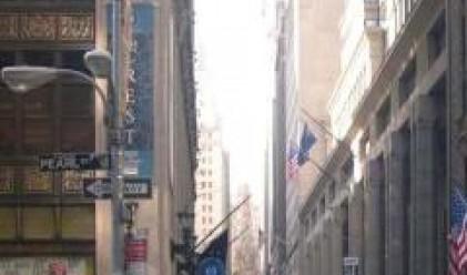 Културата на Wall Street едва ли ще се промени