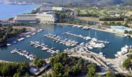Банковите служители в Гърция продължават стачката