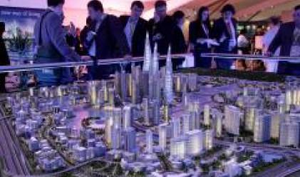 АИАП: Висока активност в гражданското строителството
