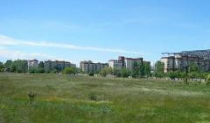 Прайм Пропърти БГ инвестира 64 млн. евро в Бизнес парк в Пловдив