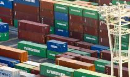 АИАП: Забавяне на вноса и по-силен износ