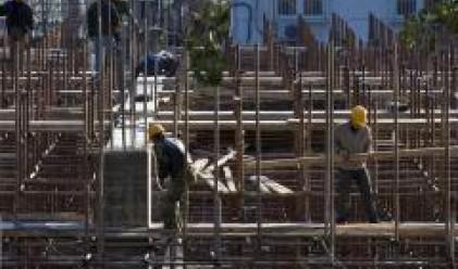 Трудно е да се прогнозира развитието на сектора на недвижими имоти