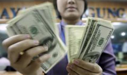 Запазва се интересът на чужди инвеститори към финансовия ни сектор