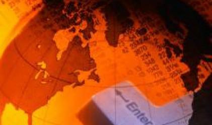 Как се отрази спадът на индексите върху новите компании на БФБ?