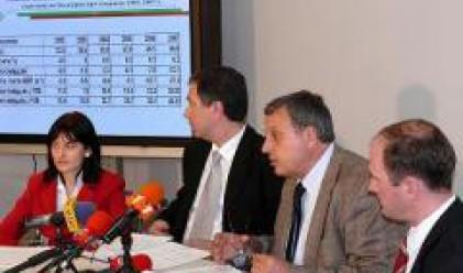 Представиха новоучредения Български институт за външна търговия