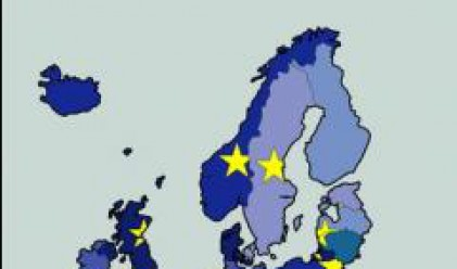 Какво правим в Европа?