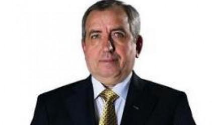 Президентът на Меком влиза в управата на новоучредено дружество