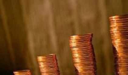 Неуверени опити за стабилизация на златото и петрола