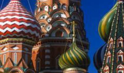 Руското правителство  повишава инвестициите си в икономиката