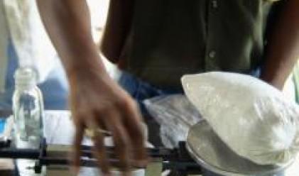 Младежите във Франция все по-често употребяват дрога