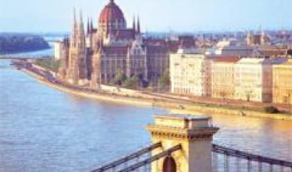 Оборотът на имотния пазар в Унгария нараства с 2.5 пъти през 2007 г.