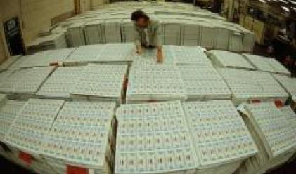 Високорисковите облигации в САЩ със загуби от 35 млрд. долара