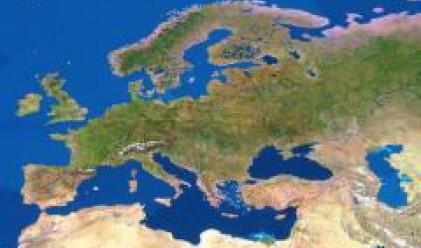 ОИСР: Европа ще бъде застрашена, ако не реформира своя пазар на труда