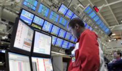 Пенсионните фондове и чужд. инвеститори могат да ни покажат верния път