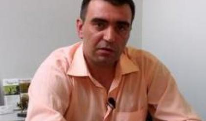 Profit.bg стартира видео уроци