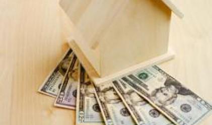 GS: Загубите за щатските банки могат да нарастнат четири пъти до 460 млрд. долара