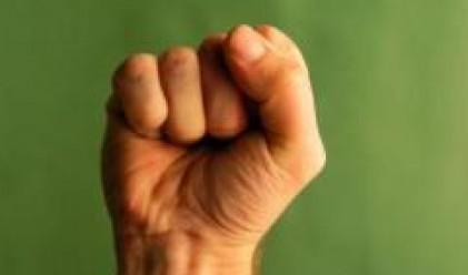Търговци от Бургас се вдигат на протест