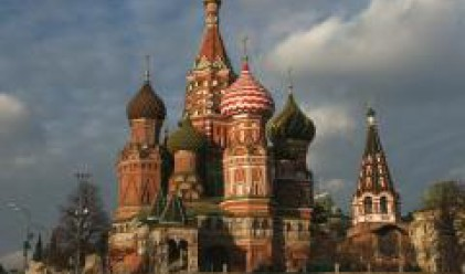 Сметната палата: В Русия има прекалено много милиардери