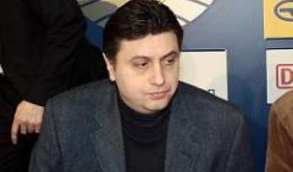 Юруков: Не можем да овладеем кризата в държавата, ако не отстранят Петков