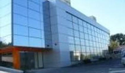 Евромаркет Груп открива регионален център в Плевен