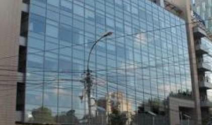 OMV България, с печалба от 11 млн. евро през изминалата година