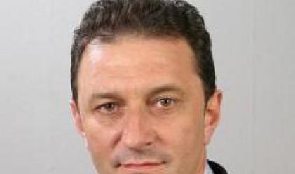Мутафчиев изготви доклад за ЖП транспорта във връзка с изгорелия влак