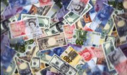Полската PKO не изключва 1 млрд. злоти печалба за първото тримесечие