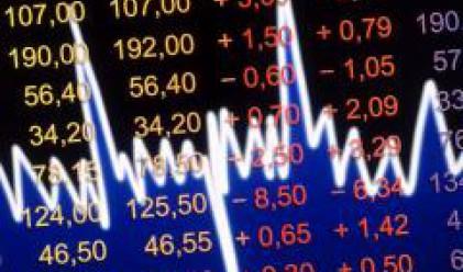 Как ще се отрази на фондовете евентуален нов спад на БФБ?