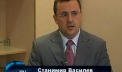 Станимир Василев: Средният размер на кредита ни е 760 лв.