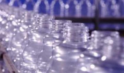ОСА на Дружба стъкларски заводи реши да увеличи капитала на до 53.52 млн. лв.