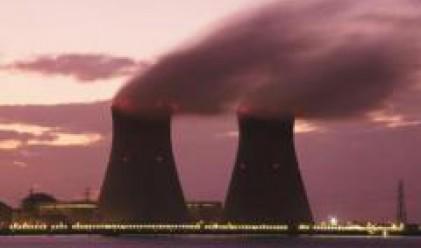 Проведе се кръгла маса за разпределението на емисиите парникови газове