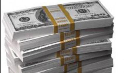 Активите на богатите инвеститори се очаква да достигнат 75 трлн. долара през 2012 г.