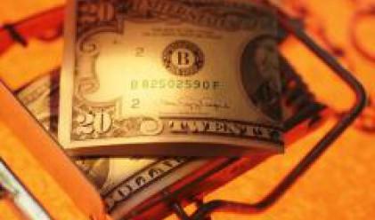 Кои са заплахите пред световната икономика за следващото десетилетие?
