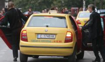 Съдът не разреши КЗК да използва доказателства за картел между таксиметрови компании