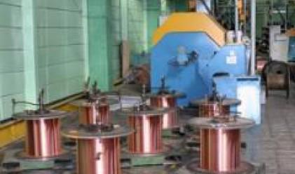 Емка: Планираме увеличение на производството с 11% за 2008 г.