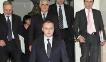 Какво се случва в България?