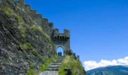 Французите проявяват значителен интерес към националните паркове у нас