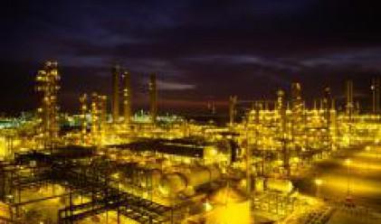 Световното потребление на петролни продукти с годишен ръст от 1.4% до 2030 г.