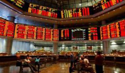 Брокери: Активността ще се определя от институционалните инвеститори