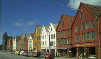 Силна година за норвежките имоти