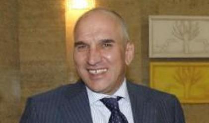 Ипотечен заем с лихва 6.16 % пуска