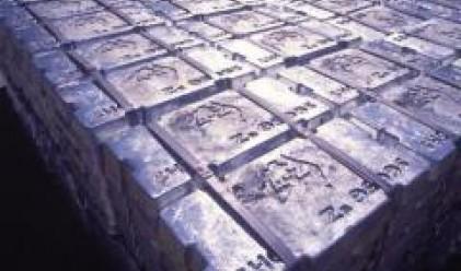 Одитираната печалба на ОЦК намалява до 13.8 млн. лв.