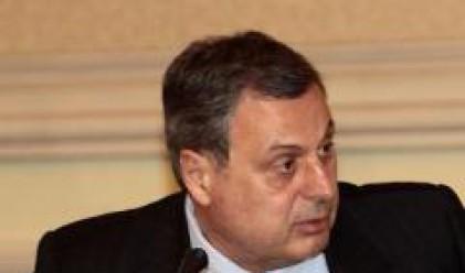 Б. Данев: С Лисабонския договор нараснаха възможностите да се чуе гласът на бизнеса